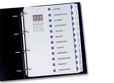 Avery Template For 4x6 Index Cards by Avery Template Index Version Free Software