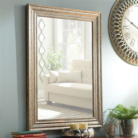 large bathroom mirrors for sale kirklands bathroom mirrors 28 images framed mirrors