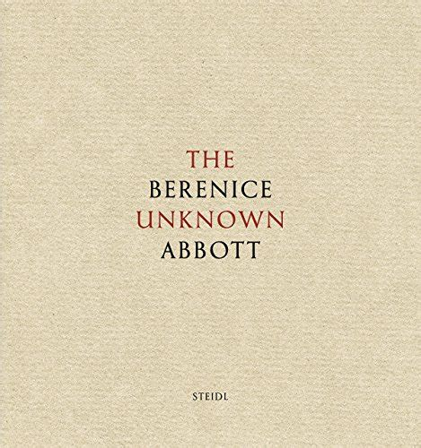 the realist a novel of berenice abbott books book review the unknown berenice abbott parka blogs