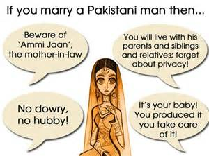 To marry this highly eligible bachelor you must impress him no not
