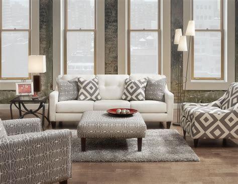 fusion sofa reviews fusion furniture sofa reviews okaycreations net