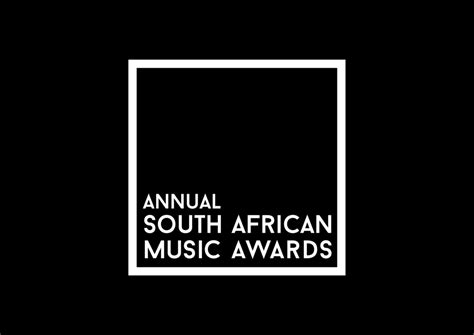 latest south african house music releases gallo record company receives 8 nominations at the sama nominee event gallo record company