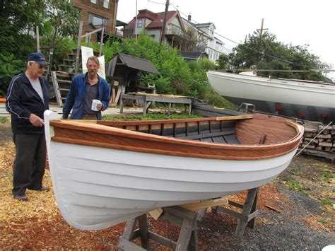 how to build a boat transom archive how to build a wood boat transom des