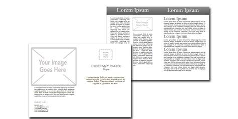 8 5 x 11 half fold card template 8 5 x 11 half fold brochure style 1 template bowl