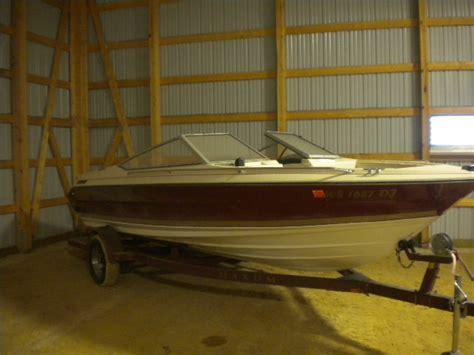 1991 maxum boat maxum 2100 boats for sale