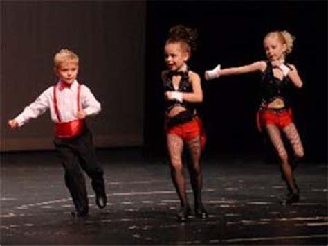 Buy Dance Floors for Ballet, Tap Dance, Irish Dance