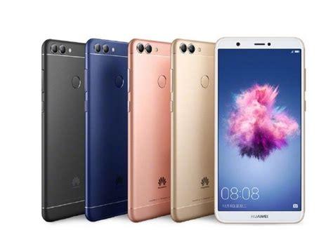 Hp Huawei Ram 3 huawei p smart fig lx3 32gb 5 65 quot 32gb 3gb ram dual sim dual unlocked ebay