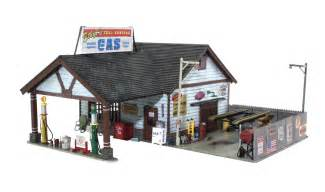 House Building Software Free ethyl s gas amp service ho scale ho scale woodland