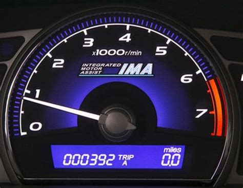 Reset Odometer Tool | obdiigroup best supplier for auto diagnose tools best