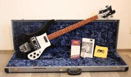 ebay kleinanzeigen wohnungen münster 32 best my bass images on the beatles