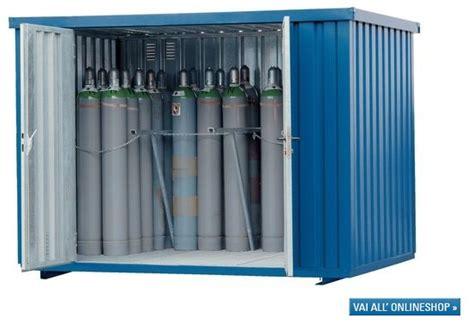 piombatura contatore gas armadietti gas grande pompa di benzina armadio retro