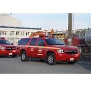 Description Seattle Fire Department  Battalion 6 Command Vehiclejpg