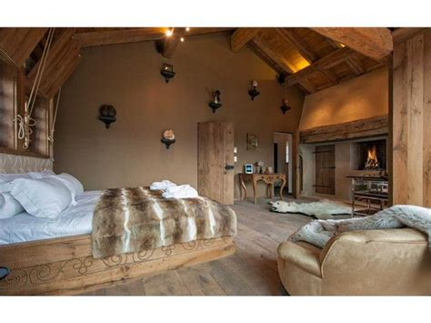 skin rug fireplace 1000 ideas about skin rug on bedspreads comforters trophy rooms and rugs