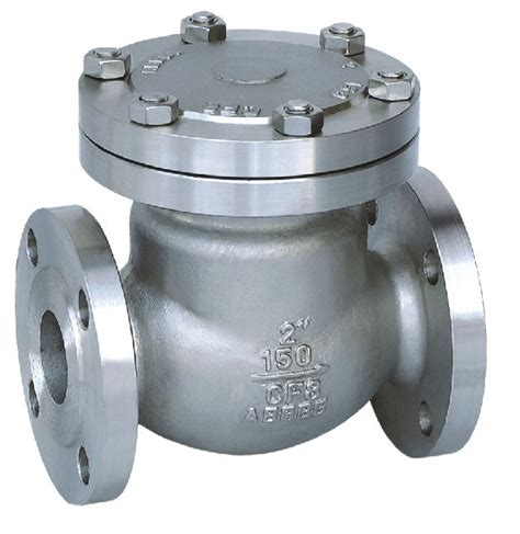 what is swing check valve china swing check valve china swing check valve steel