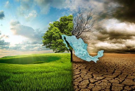 imagenes libres cambio climatico los peligros del cambio clim 193 tico calentadores solares de
