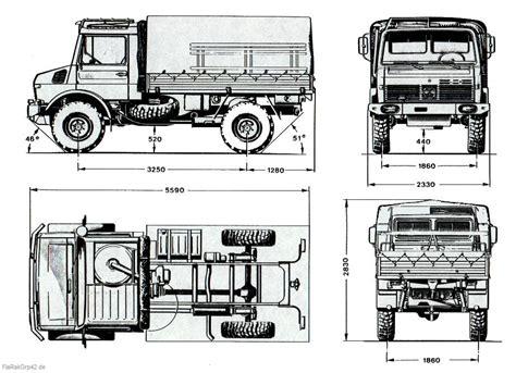 P U Painting Specification by Fahrzeuge