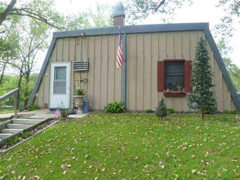 Houses For Sale In Schuyler Ne by 319 Keating Lake Rd Schuyler Ne 68661 Realtor 174