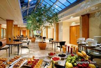 sheraton skyline hotel heathrow unbeatable hotel prices
