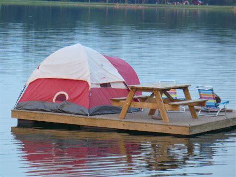 ta boat and rv show lake leamon cground reviews wallace nc tripadvisor