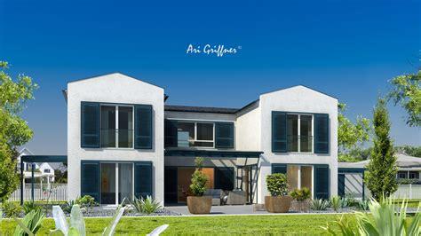Haus U by Haus Skizzen U Form Alle Ideen 252 Ber Home Design