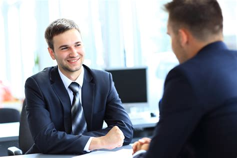 How To Hire An Assistant Manager 12 Things To Do In An That Will Help You Stand Out