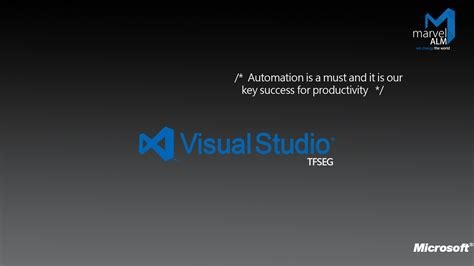 download themes visual studio 2012 visual studio 2012 wallpapers and windows theme v 3 0 with