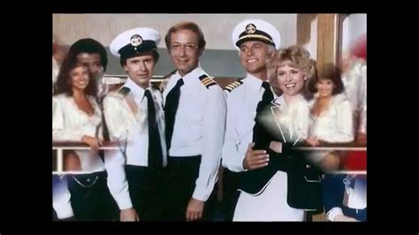 paul williams love boat theme theme the love boat tv serie 1977 1986 lyrics doovi
