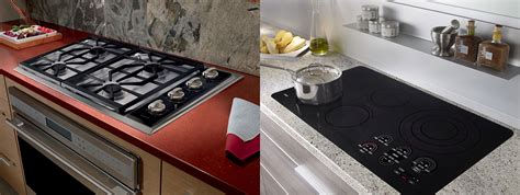 induction cooker vs gas ceramic cooktop vs gas reversadermcream