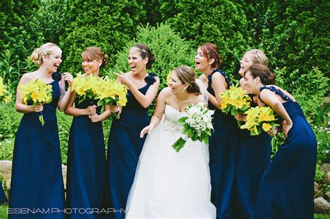 Wedding Venues Northwest Indiana by Aberdeen Manor Wedding With Sam Brent Northwest