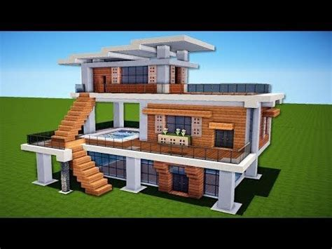 how to not to in house best 25 easy minecraft houses ideas on minecraft minecraft ideas and