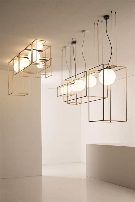ladari made in italy vesoi illuminazione 28 images produzione lade e