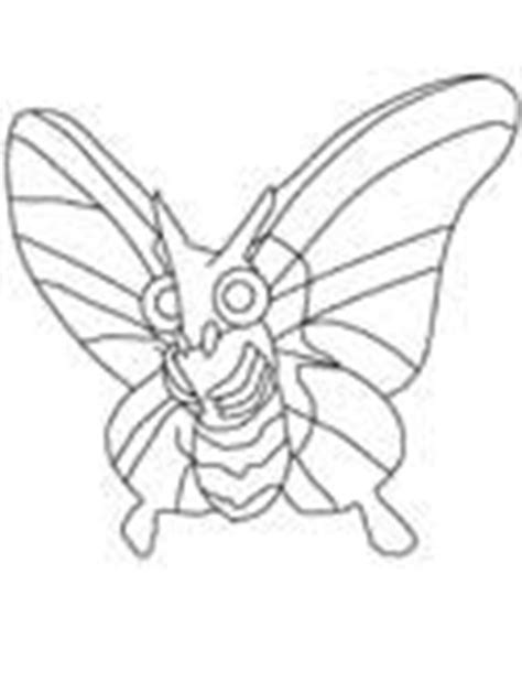 butterfly coloring pages dltk butterfly coloring pages