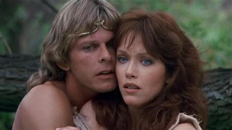 Beast Master 10 things you didn t about the beastmaster