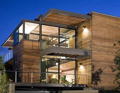 modern modular home plans smalltowndjs