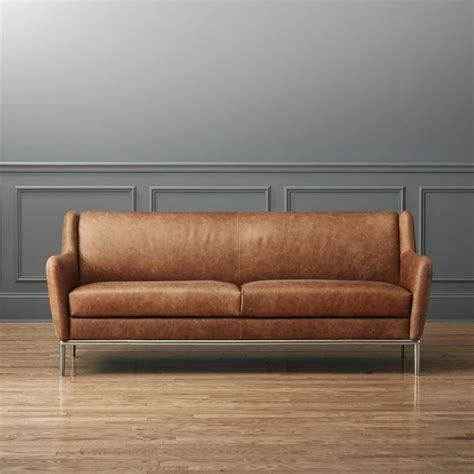 easy to clean sofa easy to clean sofa top sofas under 1000 thesofa