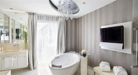 esszimmer weinkabinett hotel mit thermalbad quot grand resort ragaz quot 5 sterne luxus