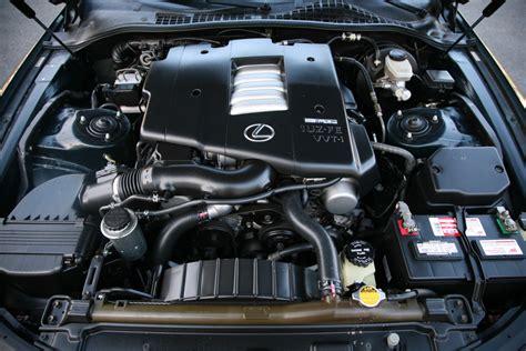 small engine repair training 2010 lexus ls hybrid security system lexus v8 engine 4 0litre 1uz fe vvt i