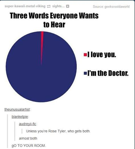 go to your room doctor who de 25 bedste id 233 er inden for p 229 tenth doctor doctor who sjovt og time