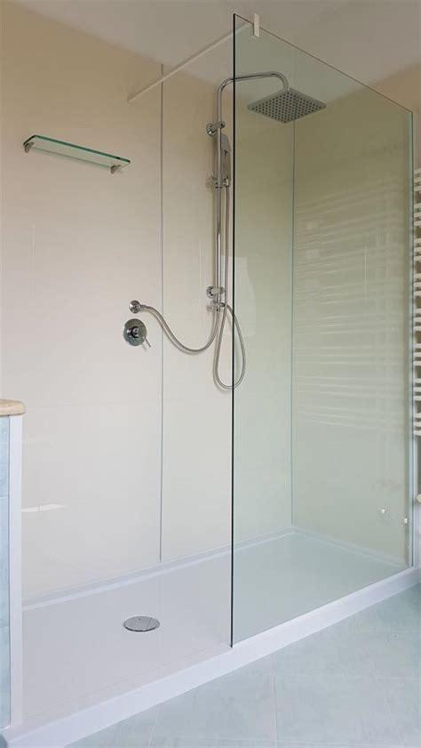 trasformazione vasca da bagno in box doccia trasformare vasca da bagno in doccia sarabagno