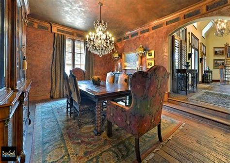 Hill Country Dining Room by 575 Best Images About Tuscan Style On Tuscan