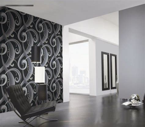 wallpaper  home  office wall decoration price  bangladesh bdstall