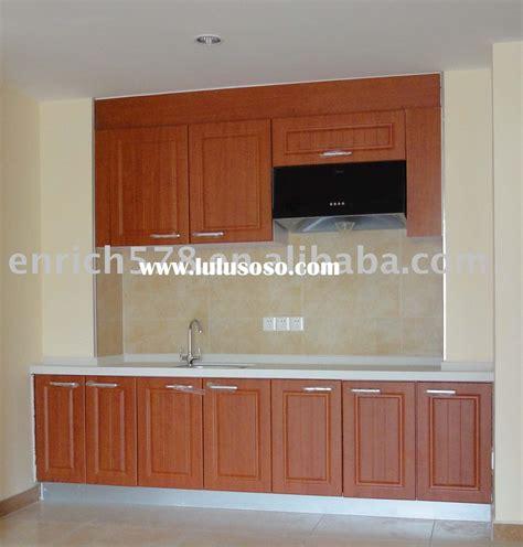 unfinished shaker style kitchen cabinets shaker style kitchen afreakatheart
