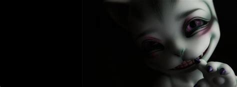imagenes oscuras dark 50 portadas para facebook 6 im 225 genes taringa