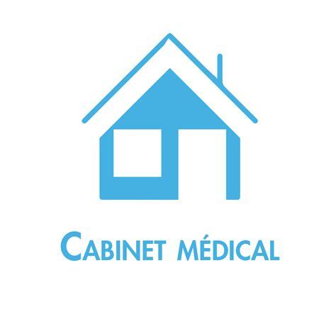Cabinet De Recrutement Médical by Cabinet Recrutement