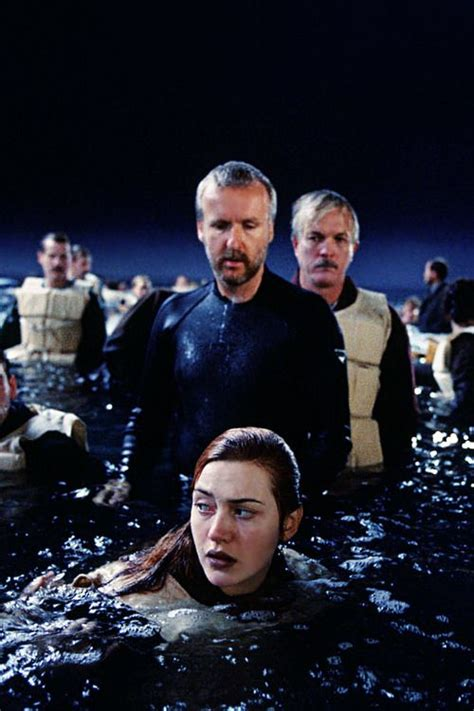 film titanic town 291 best images about titanic on pinterest