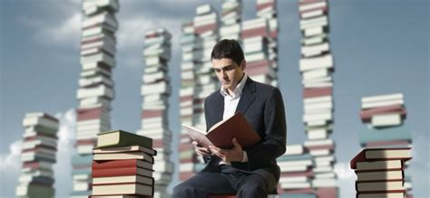 Shorter Mba by 7 Books Worth More Than An Mba Inc