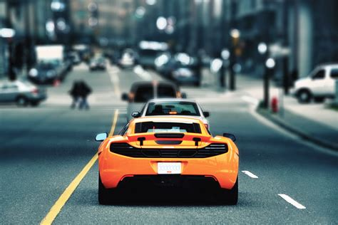 Car Wallpaper Hd For Mobile by Hd Car Wallpaper For Mobile Wallpapers Car