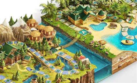 Dvc Sweepstakes - 152 best images about game maps on pinterest behance rpg and deviantart