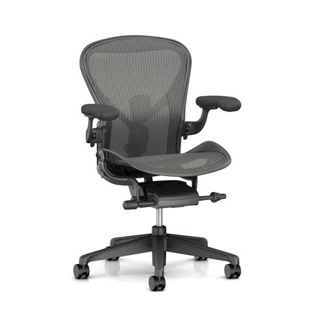why are herman miller chairs so expensive herman miller aeron remastered chair carbon precision