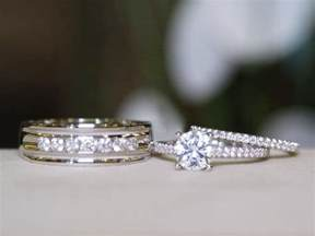 upgrading wedding ring how to upgrade the bling on your engagement or wedding ring family magazine